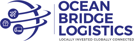 Ocean Bridge Logistics